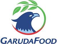 Lowongan PD Formula Team Leader PT Garudafood Putra-Putri Jaya Lampung Desember 2012
