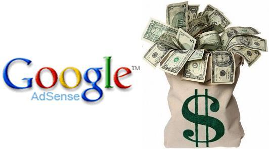 Ini Cara Menghasilkan Lebih Dari $300 Per Hari Dari Google Adsense