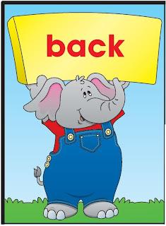 O Elefantinho que Caiu no Poço.