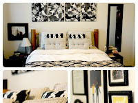 Diy teenage girl room decor: Beautiful pictures, photos of remodeling – Inter