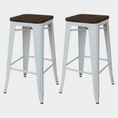 My Favorite Bar Stools Design Indulgence