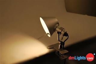 Artemide Tolemeo Lighting,  Artemide Tolemeo