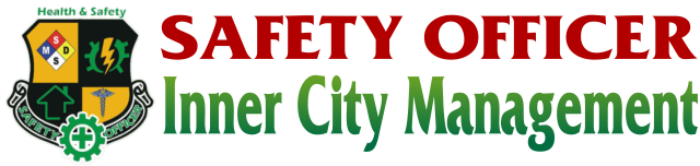 SAFETY ICM