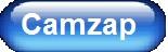 Camzap Chat | Sites Like Camzap | Camzap Girls | Cam zap Webcam Chat