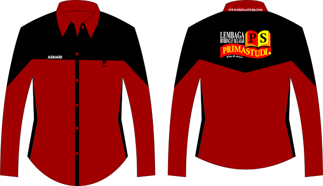 Desain Baju Dinas Newhairstylesformen2014 Com
