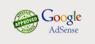 Cara Memasang Google AdSense pada Situs Non Hosted