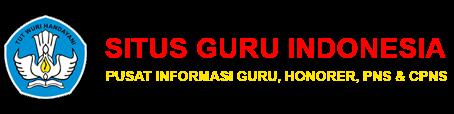 Situs Guru Indonesia