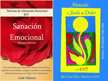 Paquete de 2 libros completos