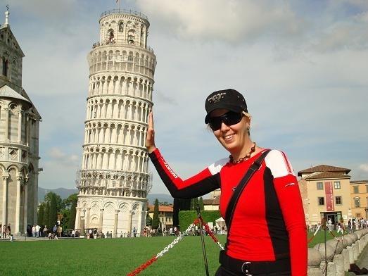 pisa-kulesi-tatil-fotograflari