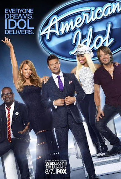 American Idol S12 Season 12 Episode Online Download