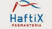Pasmanteria internetowa Haftix