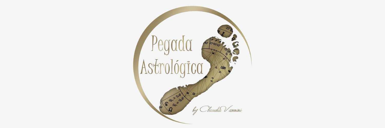 Pegada Astrológica