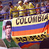 Drugs and Violence: The Rise and Fall of Colombian Football
