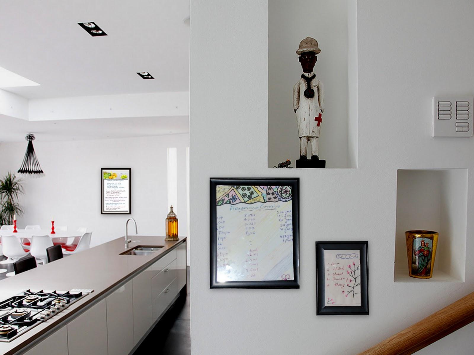 kitchen ideas decor  | 1600 x 1200