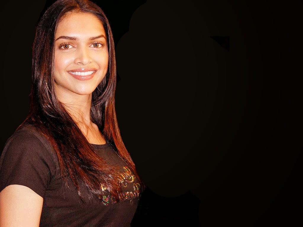 Beautiful Girls: Deepika Padukone Height Age Weight and ...