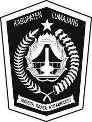 CPNS Kabupaten Lumajang