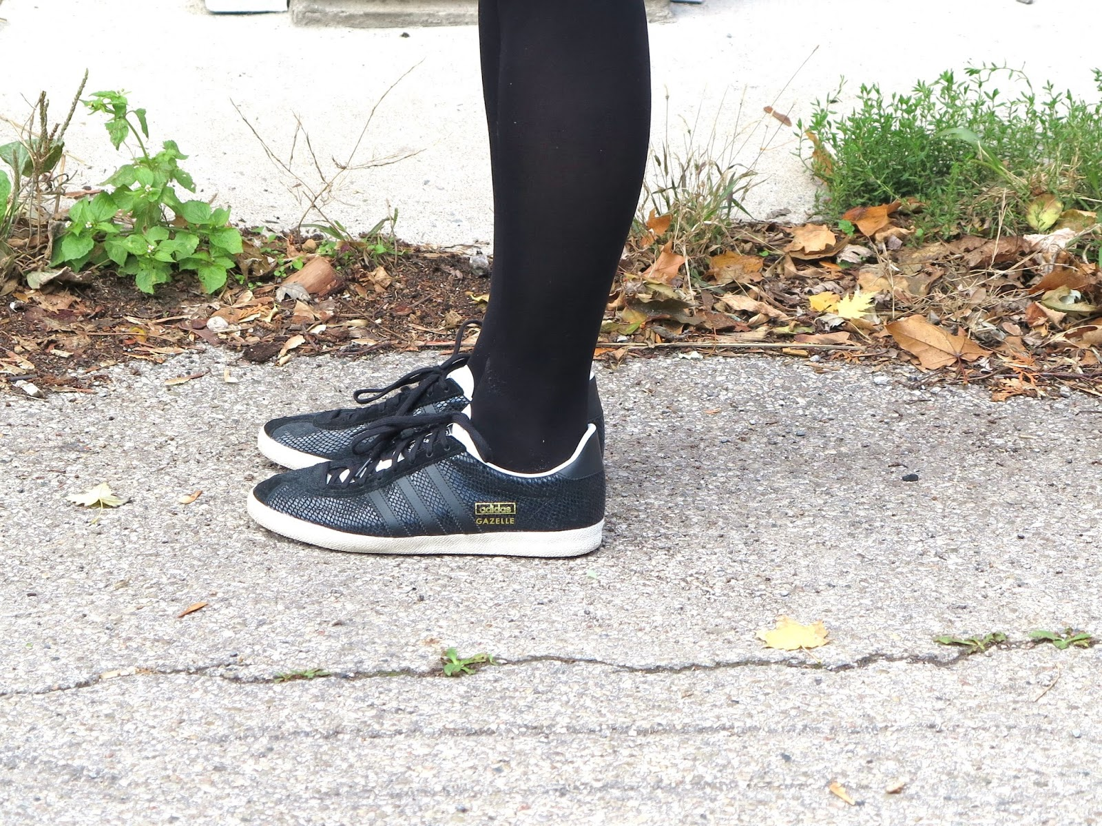 adidas, minimum, fashion, ootd, toronto blog, style, shoes