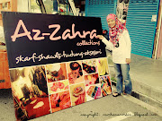 Az- Zahra Collections