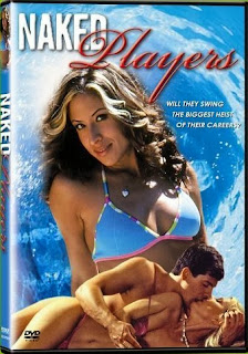 Naked Players (2006)