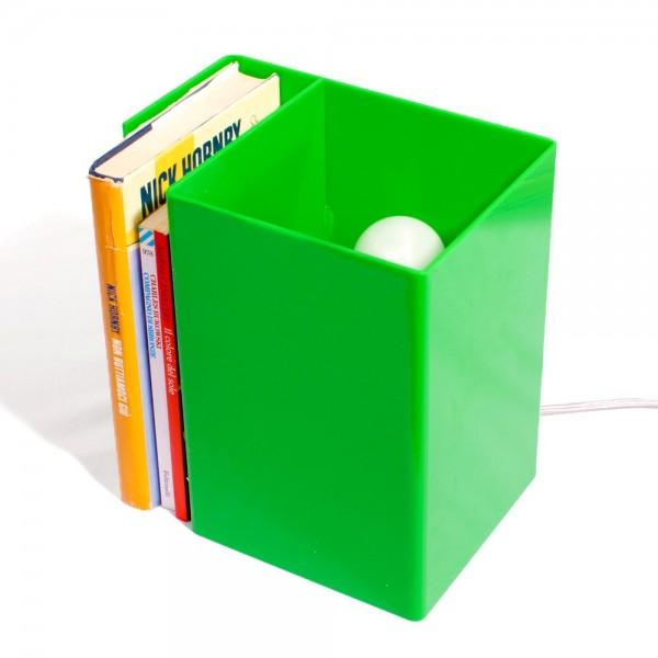 Oggetti di design trasparente oggettistica per la casa di for Design per tutti