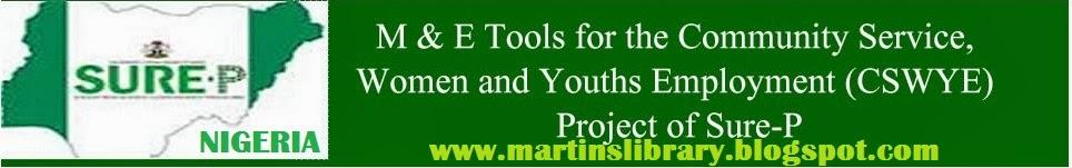 http://martinslibrary.blogspot.com/p/blog-page_12.html