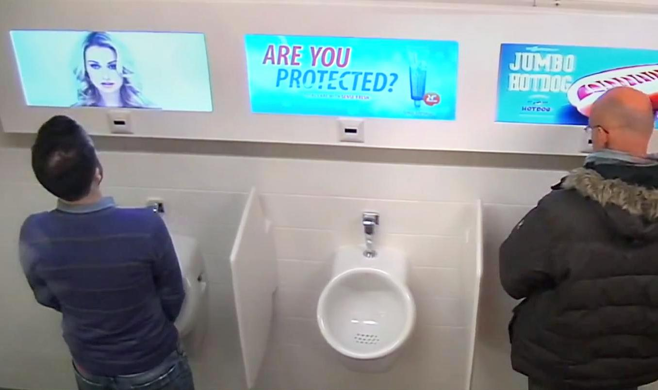 skritaya-kamera-muzhskoy-tualet-foto