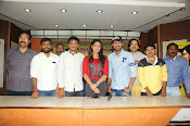 Ee Varsham sakshiga movie success meet-thumbnail-3