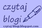 czytaj-blogi