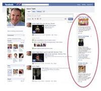 jasa pemasangan iklan di facebook