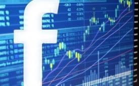 Facebook-IPO-Stock-Chart-275x171.jpg