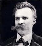 Friedrich Nietzsche (Alemania 1844-1900)