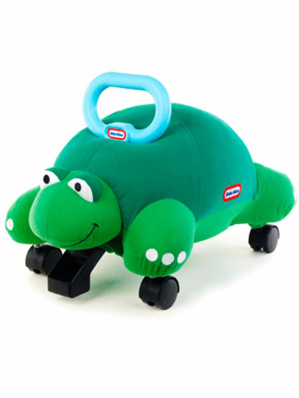 Little Tikes Pillow Racer Available With Supplier Now
