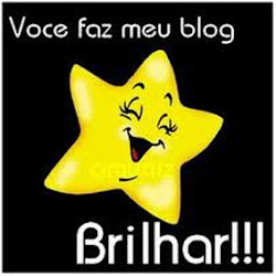 http//:efacilserfelizartesanais.blogspot.com