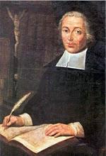 São Jean Battista de La Salle