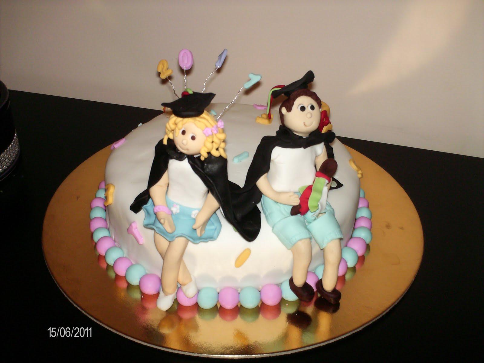 Publicada Por Cupcake Karina    S  05 48