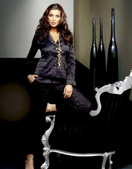 World Fashion Women Fashion Dress