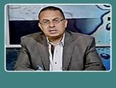 برنامج عيون الشعب مع حنفى السيد حلقة يوم الجمعة 22-4-2016