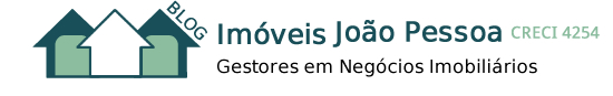 Blog Imóveis João Pessoa