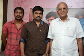 kaai Raja Kaai movie press meet-thumbnail-8