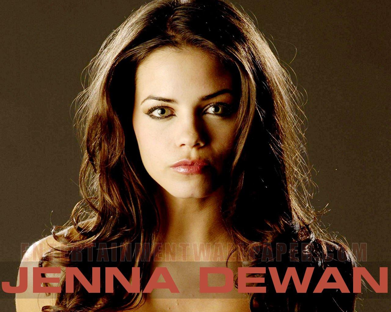 http://3.bp.blogspot.com/-W7k3eIKdRD0/Tv6vj1izpRI/AAAAAAAAMPc/TolnFmuMpps/s1600/Foto-Foto-Jenna-Dewan-31.jpg