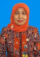 Kepala SMP Negeri 49 Surabaya