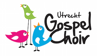 Utrecht Gospel Choir