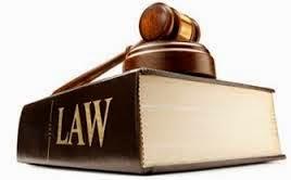 Kekuatan Berlakunya Undang Undang