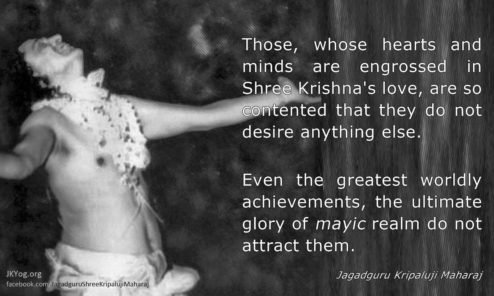 krishna quotes on love quotesgram