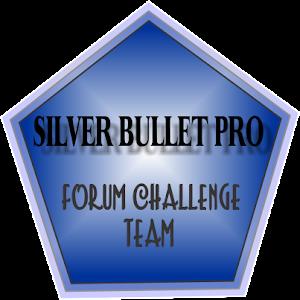 SB Challenge Team