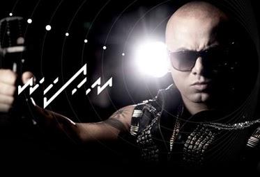 Wisin Viva Vida iTunes 2013