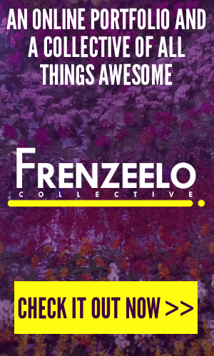 Introducing Frenzeelo Collective