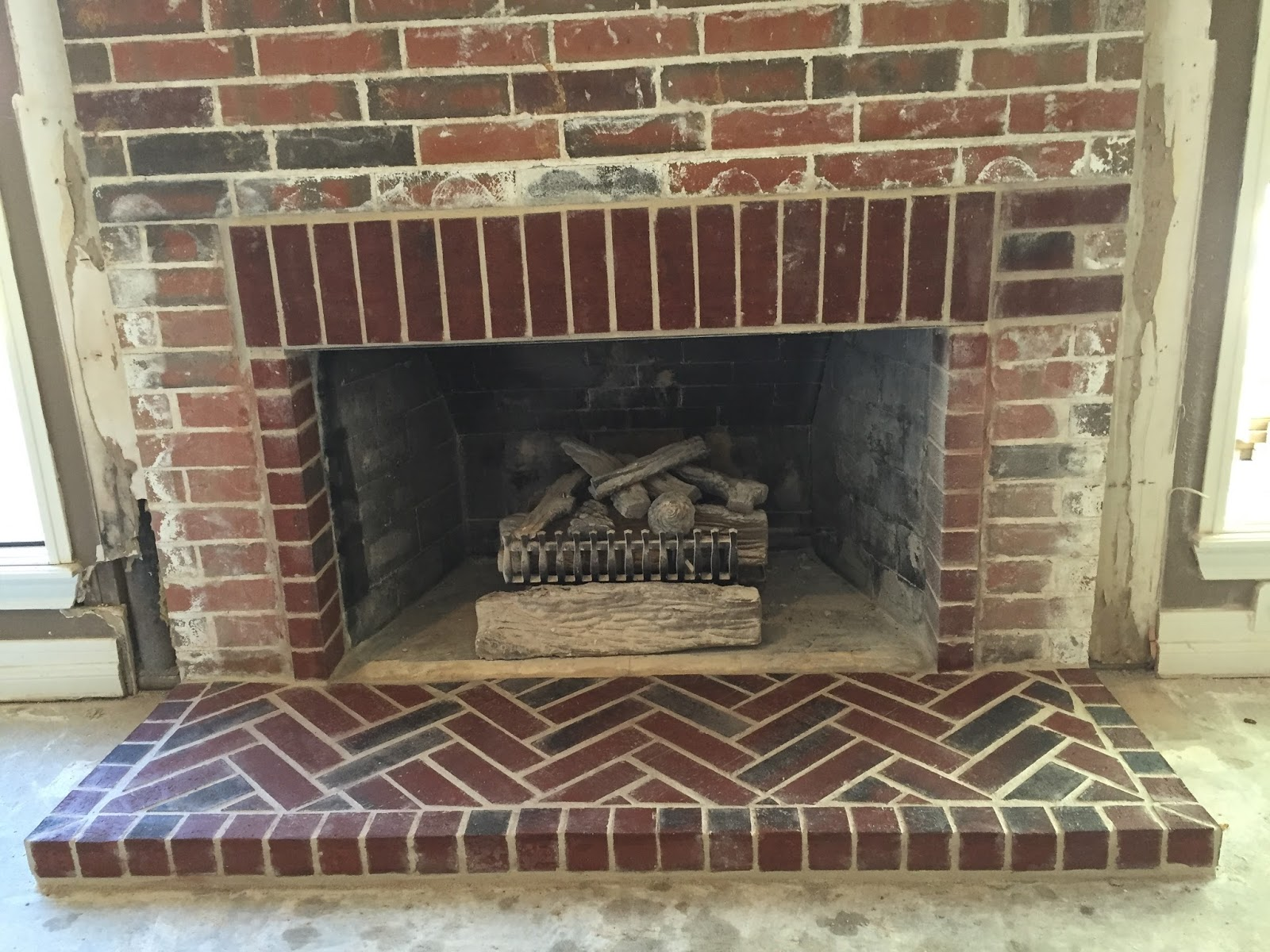memoirs of a martin home sweet home reno month five