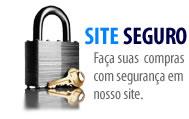 3.bp.blogspot.com/-W7sgSUGU8YM/UA10GkfPWFI/AAAAAAAAAKo/ZTzpf3CGA4o/s1600/site_seguro.jpg