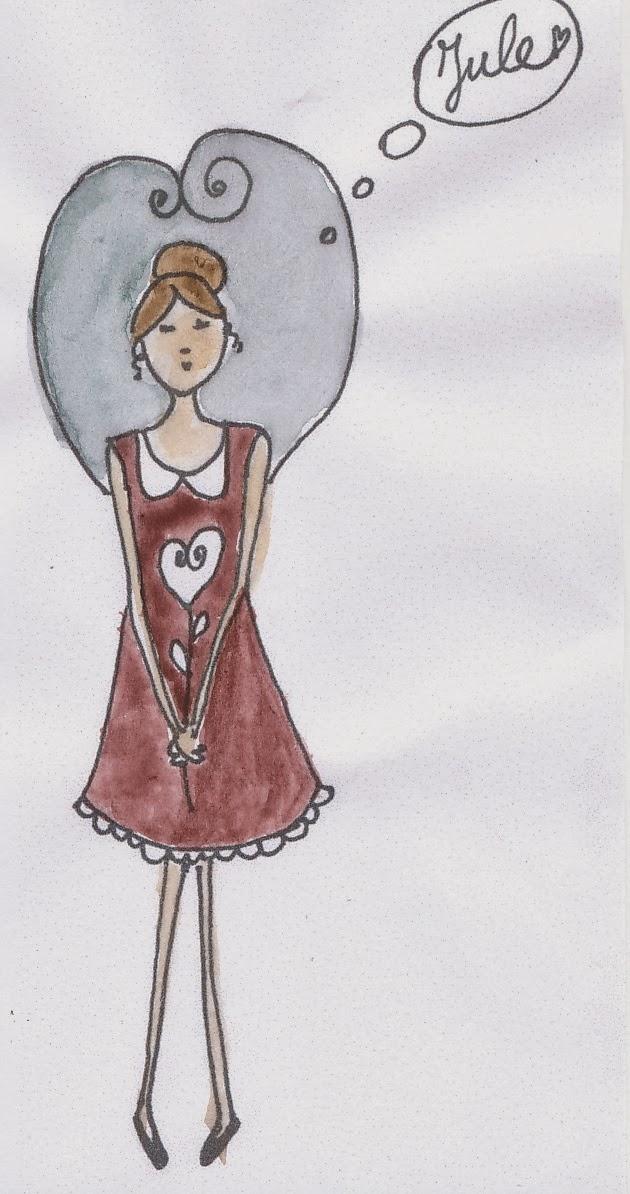 Amour Toujours LArmoire De Camille
